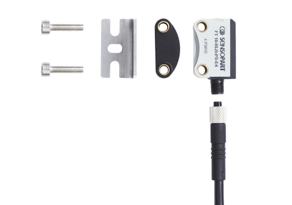 Accessoires fotocel F10-series | SensoPart