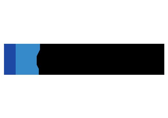 Digital realty - logo