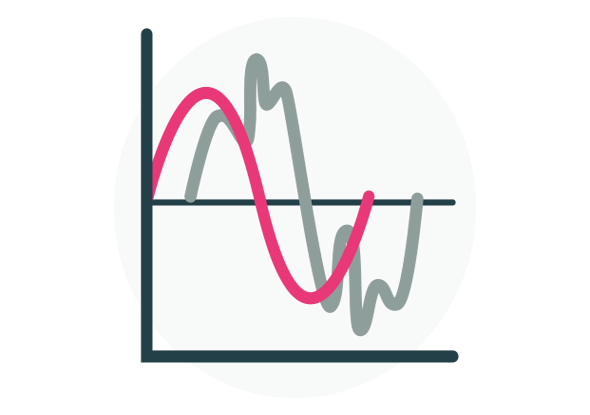 4 : Gestion de la qualité énergétique