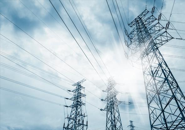 Energiemanagementssyteem voor netbeheerders | fortop