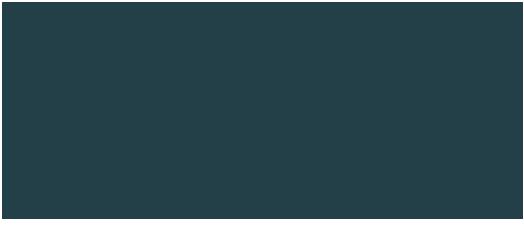 Logo Beijer Electronics - fortop Belgium