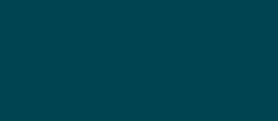 Logo Eleq | fortop