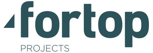 fortop projects logo