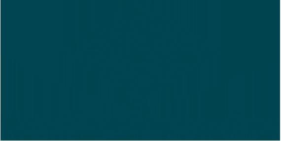 ILME logo | fortop