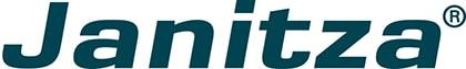 Logo energiemeters Janitza - fortop