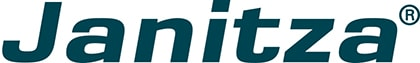 Logo energiemeters | Janitza