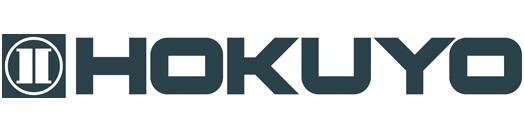 Logo - Hokuyo Automatic