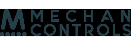 Logo - Mechan Controls