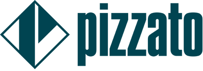 Pizzato logo