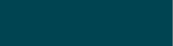 Logo ReeR | fortop