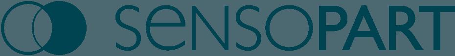 Logo SensoPart