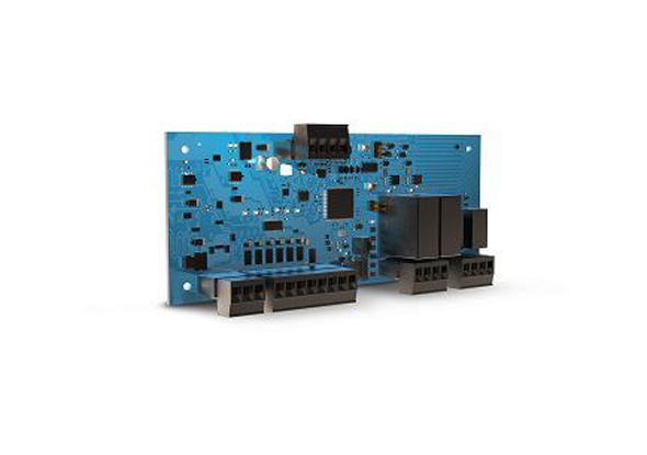 Controller LBK C22 | Inxpect