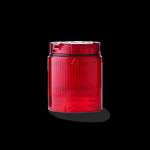 Module rood - Signaaltoren Modul Compete 50 - CT5 - Auer Signal