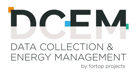 Energiemangementsysteem DCEM | fortop