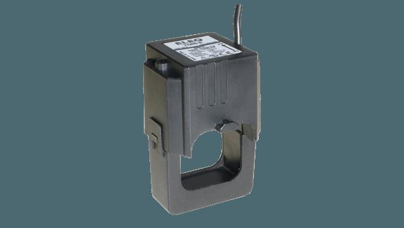 Deelbare stroomtransformatoren - ELEQ