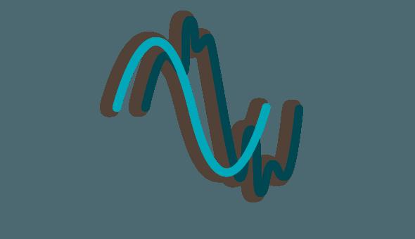 Actieve filters | Fortop