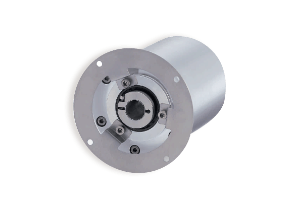 ATEX encoders | Lika