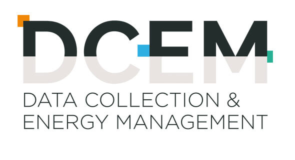 Power management systeem DCEM - fortop