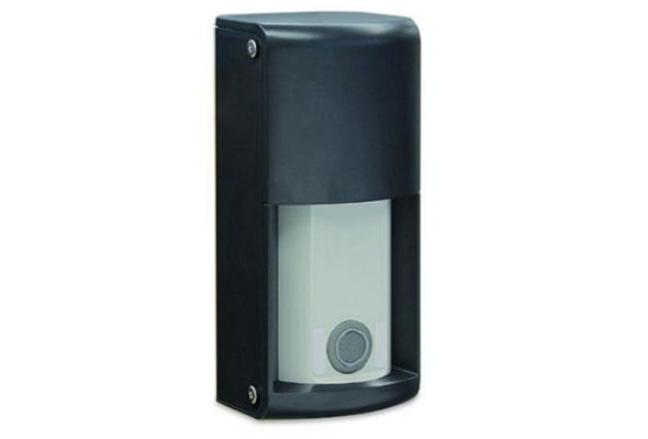 ProAccess sensor voor voertuigdetectie - BBC Bircher Smart Access