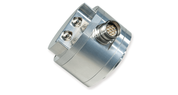 Incrementele encoder van Scancon