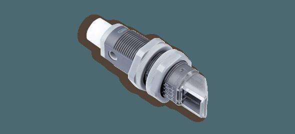 F18-2 serie optische sensoren van SensoPart