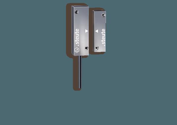 Contactloze magneetschakelaar ATEX | steute