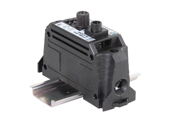 Vermogenstransformator VCT32 - ELEQ